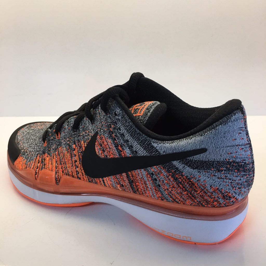 """cfd6021936ef The very first thing our customers ask us is """"so what is the difference  between this new Vapor Flyknit and the Vapor 9.5 Tour I ve worn for years"""""""