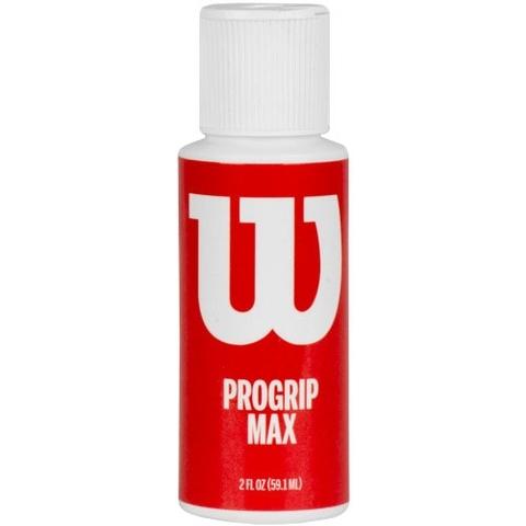 Wilson Progrip Max